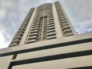 Apartamento En Alquileren Panama, Obarrio, Panama, PA RAH: 20-2958