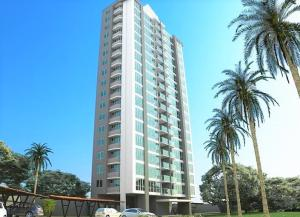 Apartamento En Ventaen Panama, Chanis, Panama, PA RAH: 20-2960