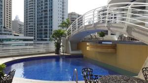 Apartamento En Ventaen Panama, Avenida Balboa, Panama, PA RAH: 20-2961