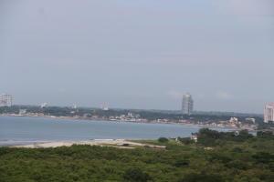 Terreno En Ventaen Chame, Gorgona, Panama, PA RAH: 20-2989