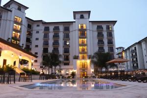 Apartamento En Ventaen Panama, Clayton, Panama, PA RAH: 20-2998