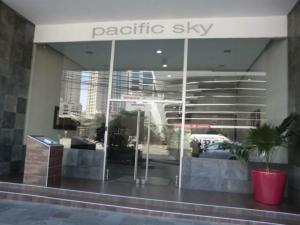 Apartamento En Alquileren Panama, Paitilla, Panama, PA RAH: 20-3004