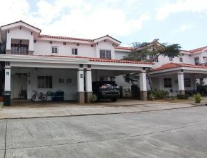 Casa En Ventaen Panama, Versalles, Panama, PA RAH: 20-3021