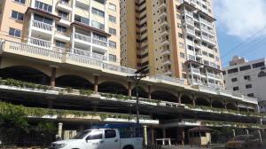 Apartamento En Ventaen Panama, Via España, Panama, PA RAH: 20-3029