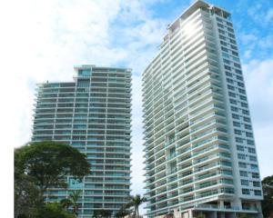 Apartamento En Ventaen Chame, Gorgona, Panama, PA RAH: 20-3030