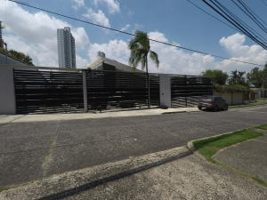 Oficina En Ventaen Panama, Coco Del Mar, Panama, PA RAH: 20-3039