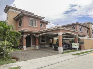 Casa En Alquileren Panama, Costa Sur, Panama, PA RAH: 20-3040