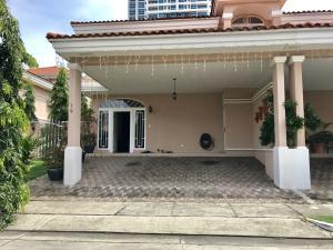 Casa En Alquileren Panama, Altos De Panama, Panama, PA RAH: 20-3068