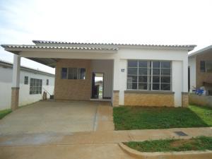 Casa En Alquileren Panama Oeste, Arraijan, Panama, PA RAH: 20-3071
