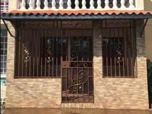 Casa En Ventaen Arraijan, Vista Alegre, Panama, PA RAH: 20-3080