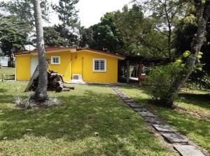 Casa En Ventaen La Chorrera, Chorrera, Panama, PA RAH: 20-2167