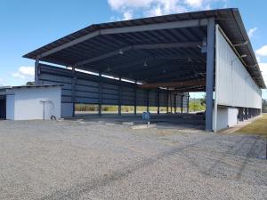 Galera En Alquileren Chilibre, Chilibre Centro, Panama, PA RAH: 20-3092
