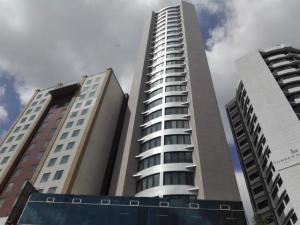 Apartamento En Alquileren Panama, El Cangrejo, Panama, PA RAH: 20-3101