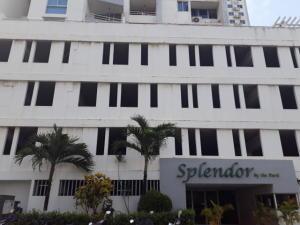 Apartamento En Alquileren Panama, Carrasquilla, Panama, PA RAH: 20-3107