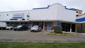 Local Comercial En Ventaen Panama, Rio Abajo, Panama, PA RAH: 20-3105