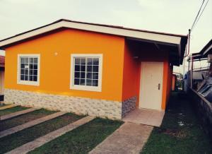 Casa En Alquileren Panama Oeste, Arraijan, Panama, PA RAH: 20-3113