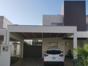 Casa En Alquileren Arraijan, Vista Alegre, Panama, PA RAH: 20-3116