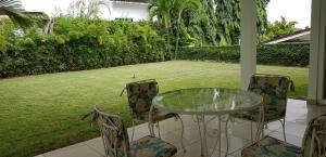 Casa En Ventaen Panama, Altos De Panama, Panama, PA RAH: 20-3125