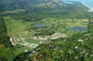 Terreno En Ventaen Chame, Gorgona, Panama, PA RAH: 20-101