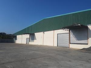 Galera En Alquileren Arraijan, Vista Alegre, Panama, PA RAH: 20-3147