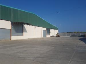 Galera En Alquileren Arraijan, Vista Alegre, Panama, PA RAH: 20-3148