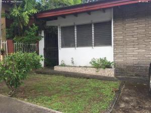 Casa En Ventaen Panama, Altos De Betania, Panama, PA RAH: 20-4145