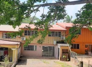 Casa En Ventaen Panama, Panama Pacifico, Panama, PA RAH: 20-3183