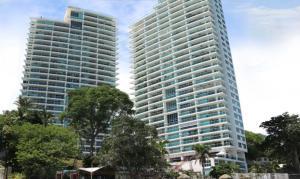 Apartamento En Ventaen Chame, Gorgona, Panama, PA RAH: 20-3187