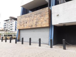 Local Comercial En Alquileren Panama, Avenida Balboa, Panama, PA RAH: 20-3198