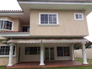 Casa En Alquileren Panama, Costa Del Este, Panama, PA RAH: 20-3211