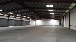 Galera En Alquileren Panama, Juan Diaz, Panama, PA RAH: 20-3224