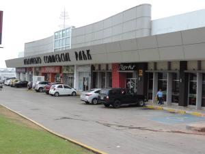 Galera En Alquileren Panama, Don Bosco, Panama, PA RAH: 20-3233