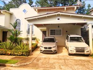 Casa En Alquileren Panama Oeste, Arraijan, Panama, PA RAH: 20-3247