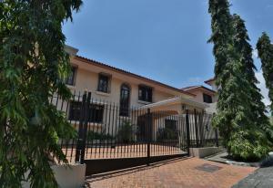 Casa En Ventaen Panama, Hato Pintado, Panama, PA RAH: 20-3252