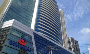 Oficina En Alquileren Panama, Marbella, Panama, PA RAH: 20-3284