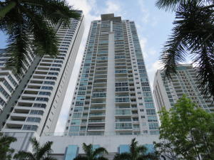 Apartamento En Ventaen Panama, Costa Del Este, Panama, PA RAH: 20-3283