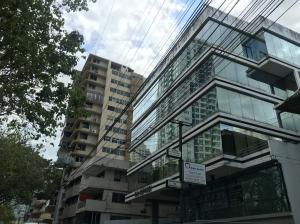 Oficina En Alquileren Panama, El Carmen, Panama, PA RAH: 20-3296