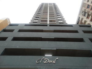 Apartamento En Ventaen Panama, 12 De Octubre, Panama, PA RAH: 20-3305