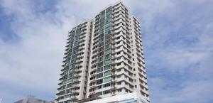 Apartamento En Ventaen Panama, Pueblo Nuevo, Panama, PA RAH: 20-3306