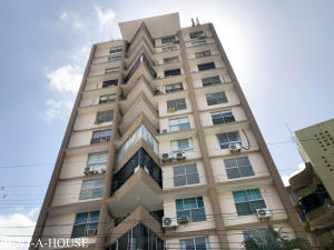 Apartamento En Ventaen Panama, La Alameda, Panama, PA RAH: 20-3338