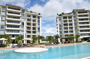 Apartamento En Ventaen San Carlos, San Carlos, Panama, PA RAH: 20-3317