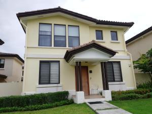 Casa En Alquileren Panama, Panama Pacifico, Panama, PA RAH: 20-3330