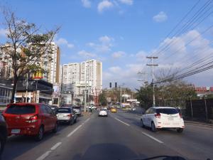 Local Comercial En Alquileren Panama, Ricardo J Alfaro, Panama, PA RAH: 20-3353