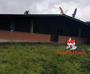Casa En Ventaen Tierras Altas, Volcan, Panama, PA RAH: 20-758