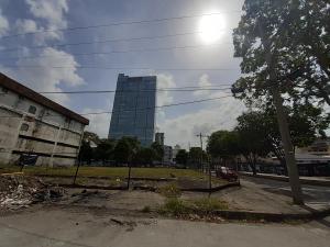 Terreno En Alquileren Panama, Calidonia, Panama, PA RAH: 20-3382