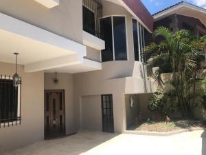 Casa En Alquileren Panama, Betania, Panama, PA RAH: 20-3386