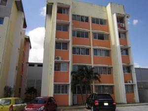 Apartamento En Ventaen Panama, Llano Bonito, Panama, PA RAH: 20-3597