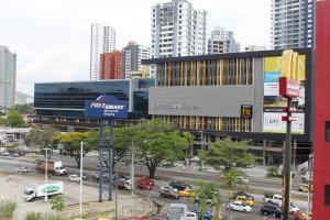 Local Comercial En Alquileren Panama, Ricardo J Alfaro, Panama, PA RAH: 20-3400
