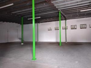 Galera En Alquileren Panama, Carrasquilla, Panama, PA RAH: 20-3066
