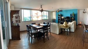 Apartamento En Ventaen Panama, Villa De Las Fuentes, Panama, PA RAH: 20-3333